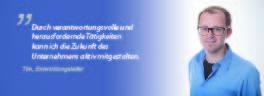 areus-engineering-karriere-mit-areus-mitarbeiter-06.jpg