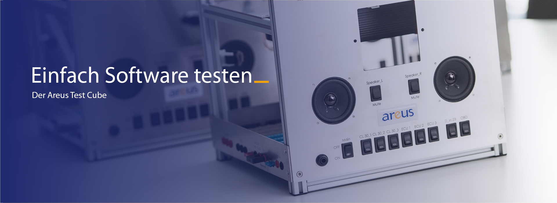 areus-engineering-herrenberg-ATC-areus-testcube