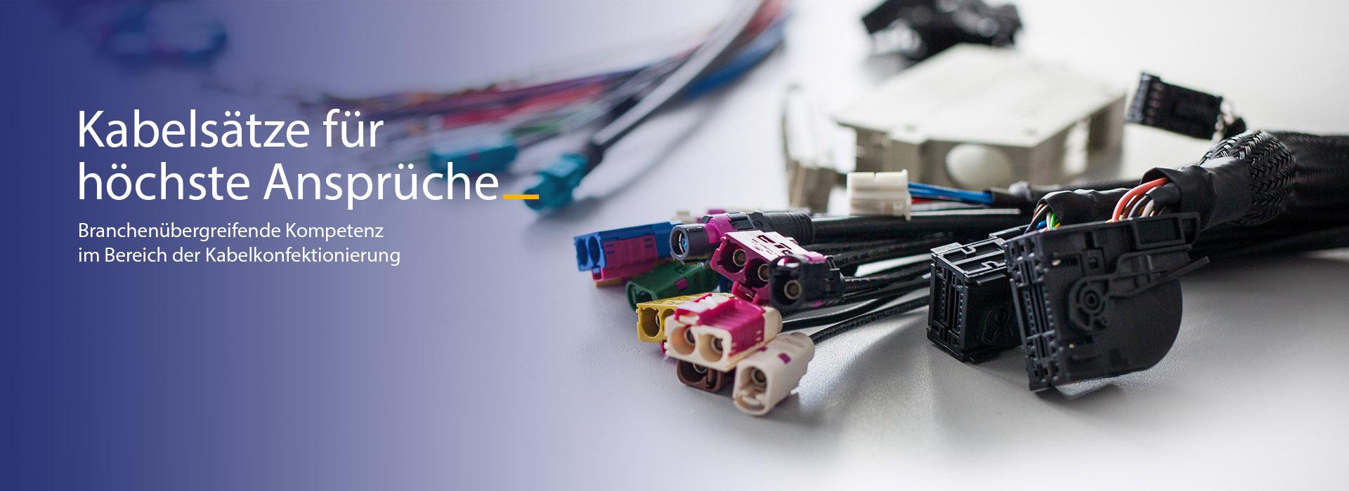 areus-engineering-herrenberg-kabelsaetze-kabelkonfektionierung-kabelkonfektion